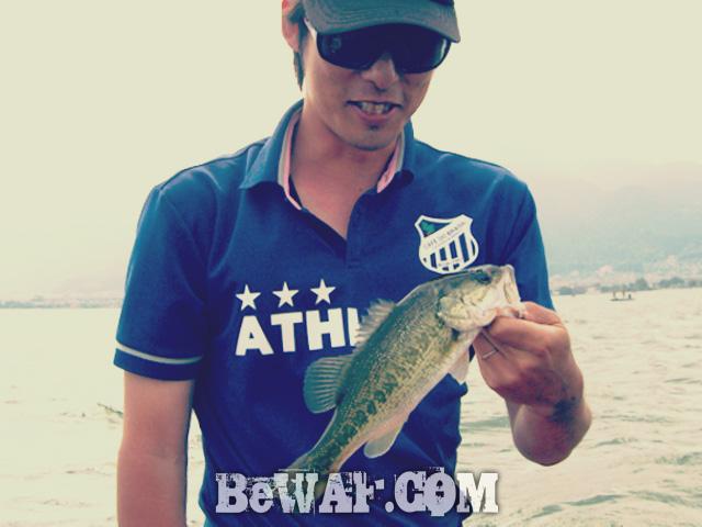 biwako bass turi chouka guide kakuyasu6
