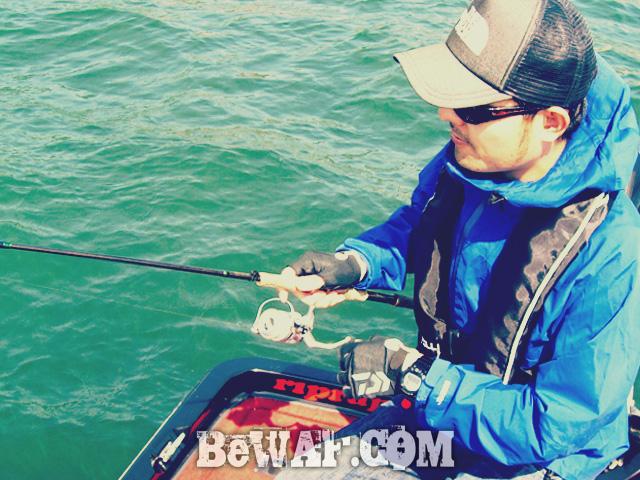 biwako bass turi guide couka 4