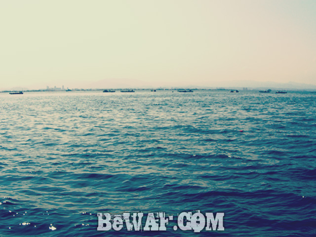 biwako bassfishing guide chouka 2015 biwako 1