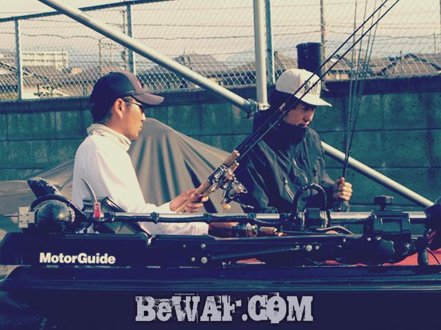 biwako guide chouka blog1
