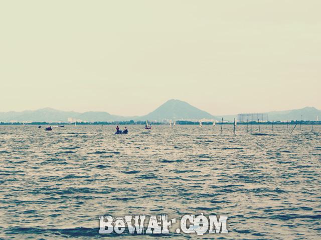 biwako guide chouka blog10