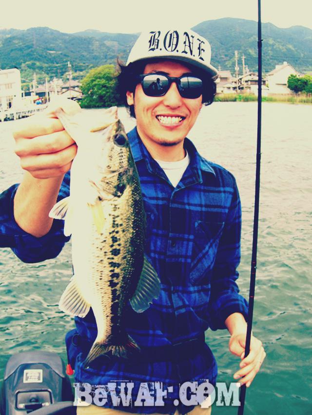 biwako guide chouka blog4