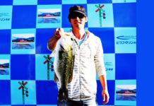 瀬田川へ (2015年 5月22日) 6