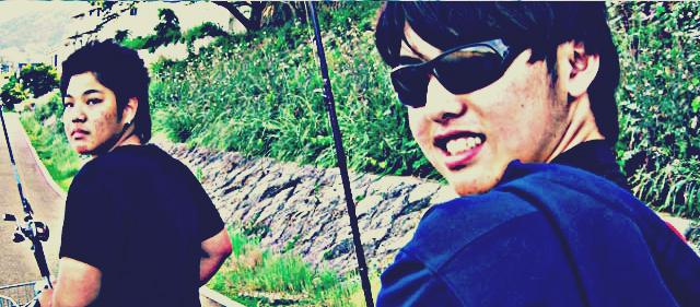 setagawa biwako bass turi chouka 0