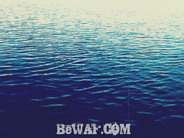 setagawa biwako bass turi chouka 1