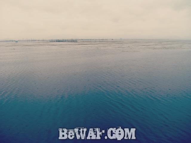 biwako bass turi chouka 4