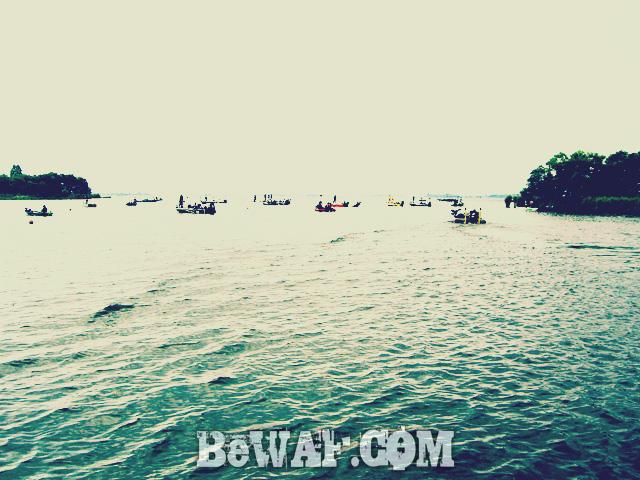 biwako bass turi point guide basho2