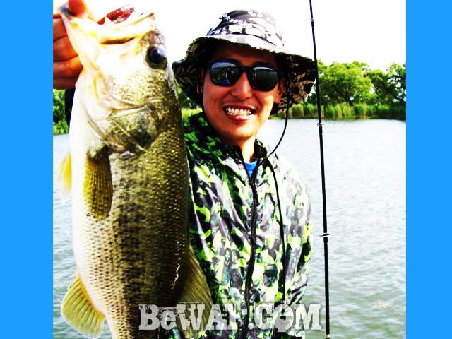 biwako bass turi point guide basho5