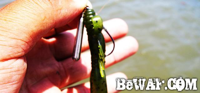 biwako bass turi point guide basho9