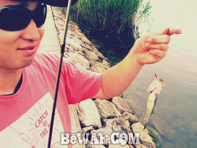 setagawa bass turi chouka 6