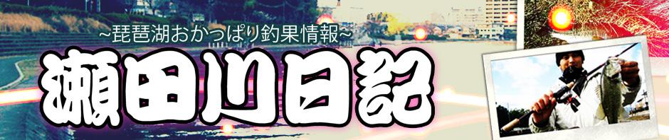 setagawa-niki