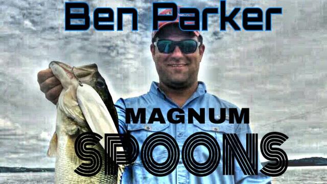 Ben-Parker-Magnum-Blade-Bait-1