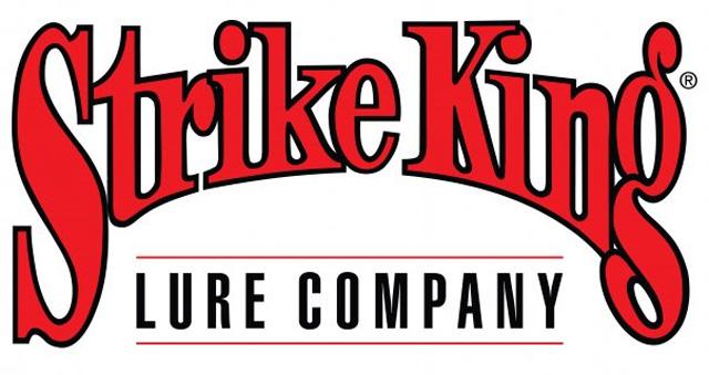 Strike-King-Lures-Honey-Buzz-1
