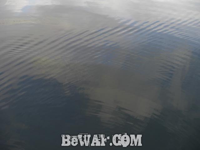 biwako bass chouka 3