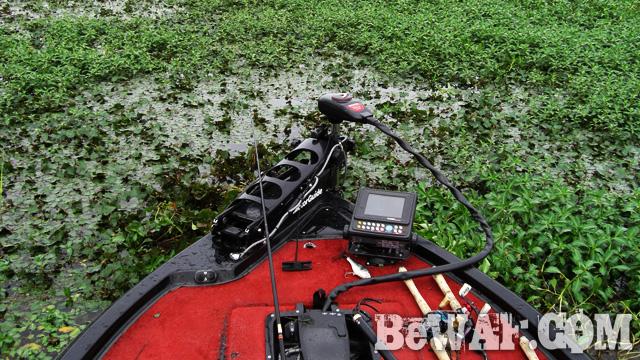 biwako bass fishing chouka kyoto chapter 10