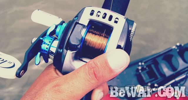 biwako bass fishing chouka kyoto chapter 18
