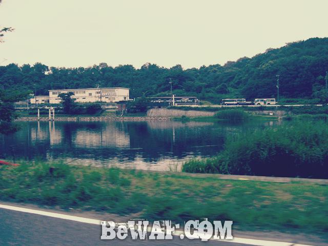 biwako bassfishig guide service 2015 1