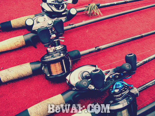 biwako bassfishig guide service 2015 3