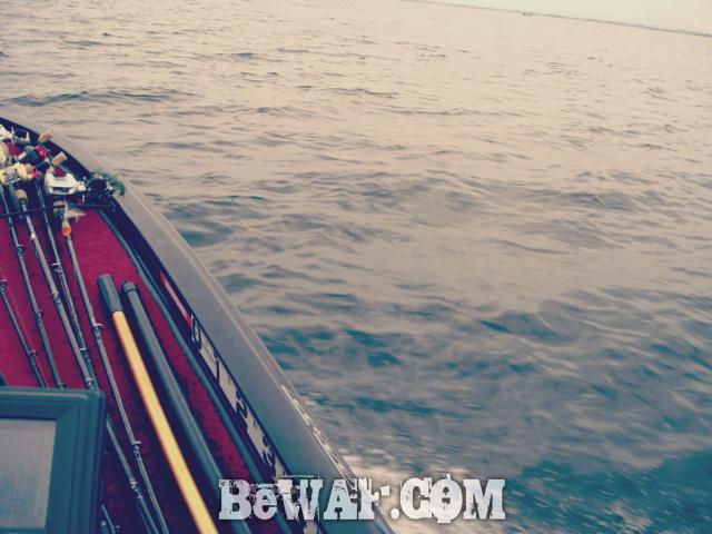 biwako bassfishig guide service 2015 5