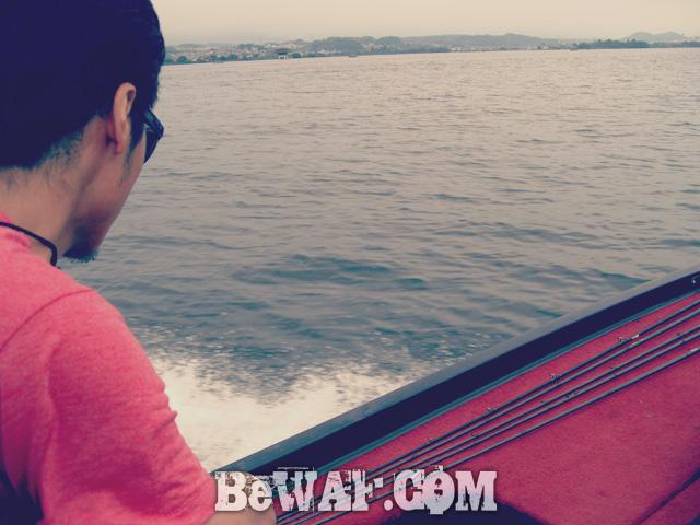 biwako bassfishig guide service 2015 6