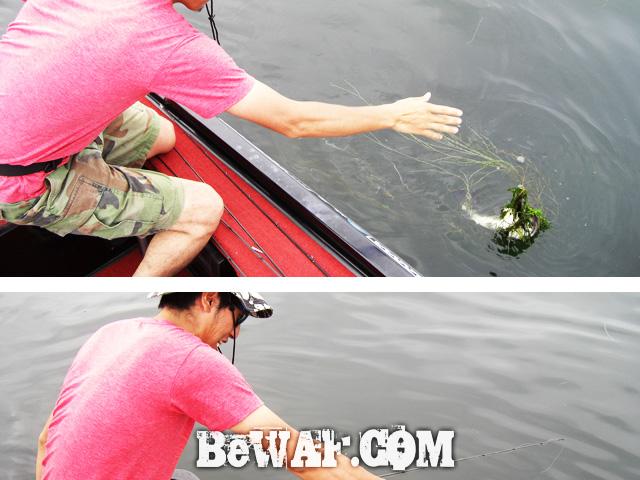 biwako bassfishig guide service 2015 8