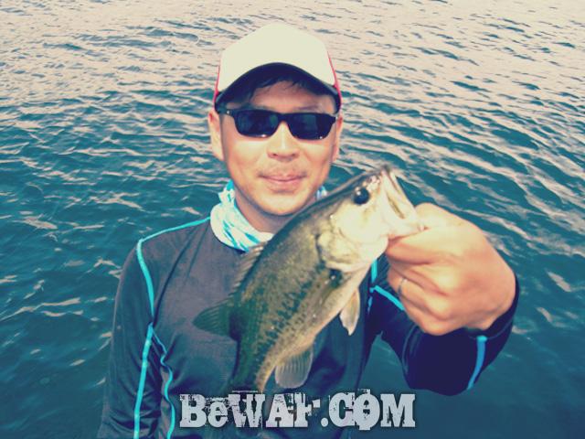 biwako bassfishing guide blog 2015 chouka 16