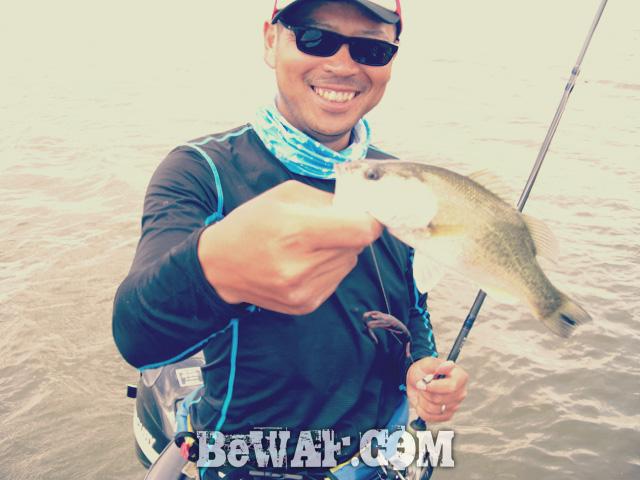biwako bassfishing guide blog 2015 chouka 17