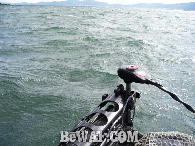 biwako bassfishing guide blog 2015 chouka 19