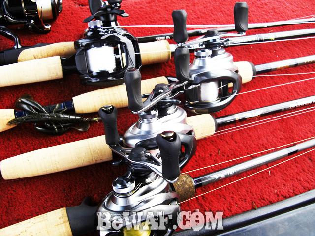 biwako bassfishing guide blog 2015 chouka 2