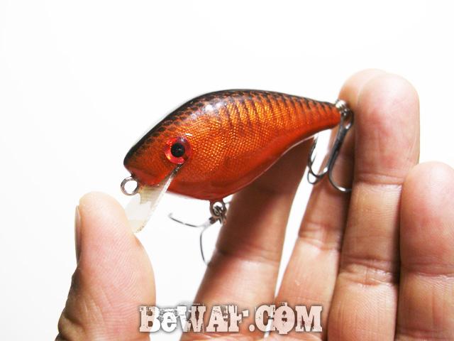 crank bait jisaku bass fishing 13