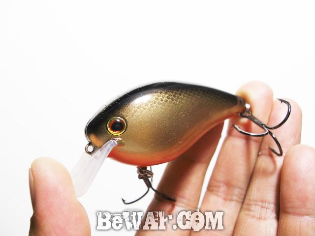 crank bait jisaku bass fishing 14