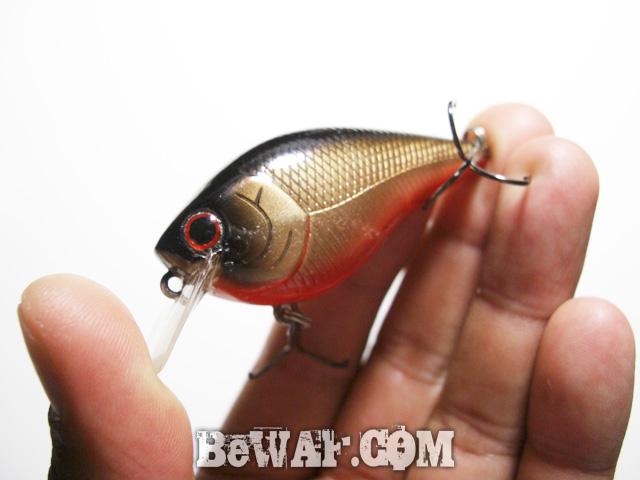 crank bait jisaku bass fishing 15