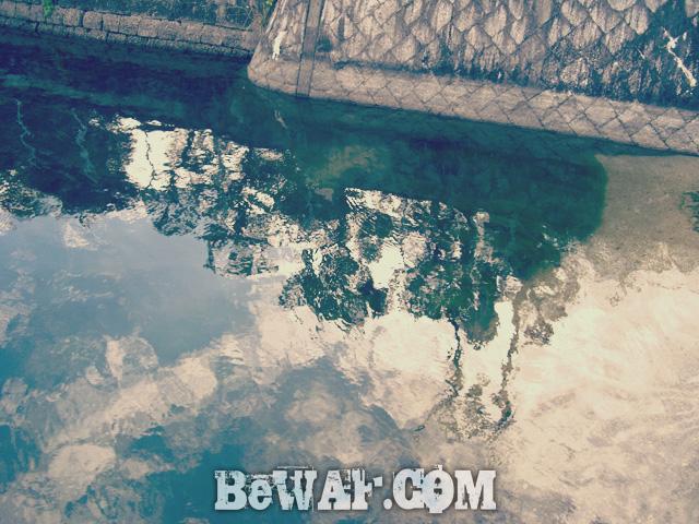 setagawa bass chouka 2015 6