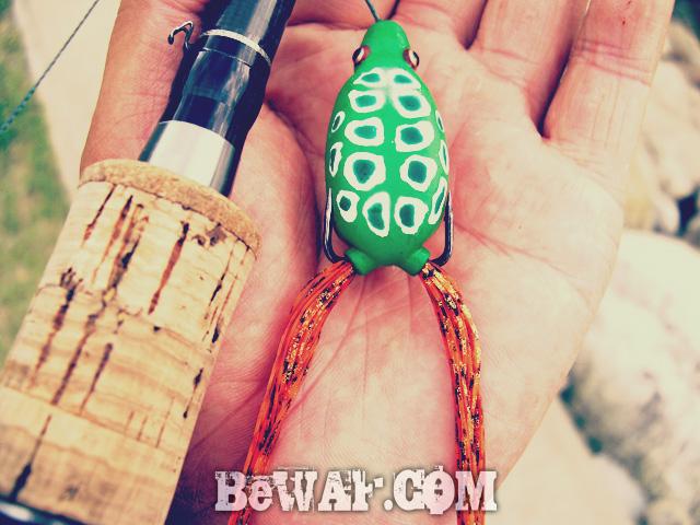 setagawa bass fishing chouka 1
