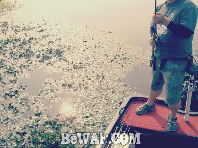 10.biwako bass guide service chouka