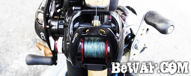 2.biwako bass guide service chouka