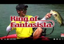 King of Fantasista ~おかっぱりバトル~ (河辺裕和vs澳原潤) 4