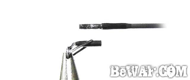 bass rod guide shuri koukan 3