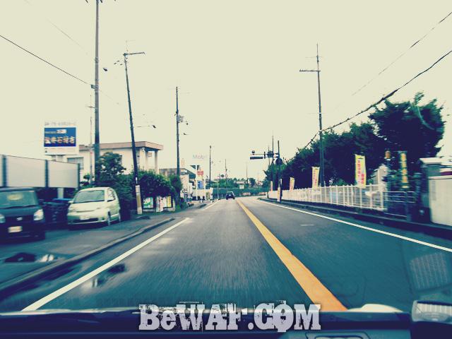 biwako bass chouka setagawa 1