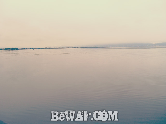 biwako bass chouka setagawa 8