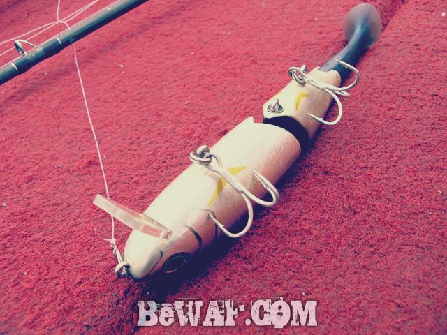 biwako bass chouka setagawa 9