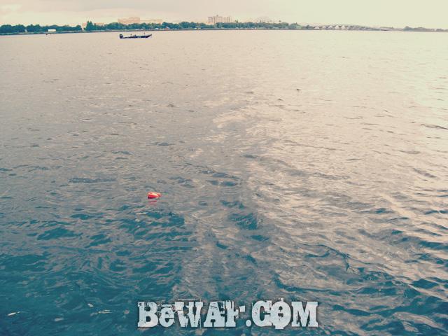 biwako bass fishig guide service 11
