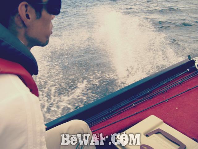 biwako bass fishig guide service 14