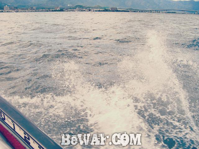 biwako bass fishig guide service 16