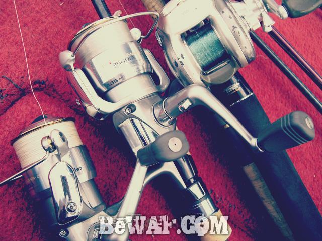 biwako bass fishig guide service 17