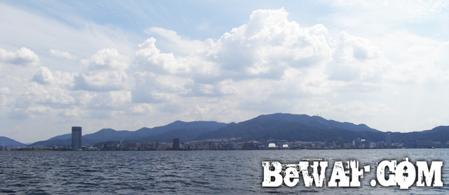 biwako bass fishing guide gekiyasu rental 33