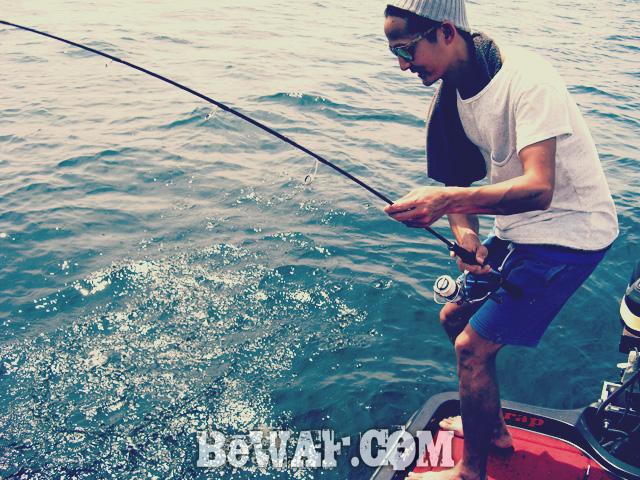 biwako bass turi blog chouka guide 11