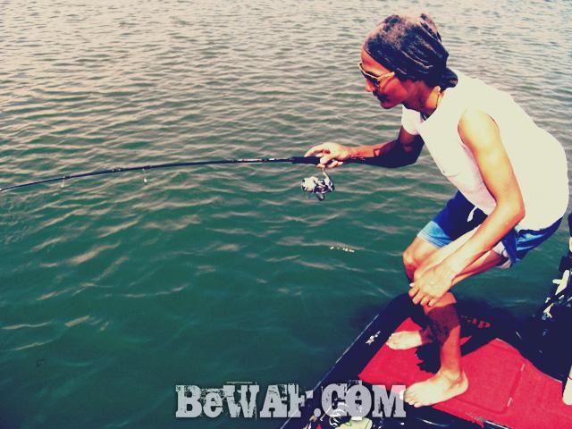 biwako bass turi blog chouka guide 14