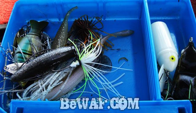 biwako bass turi blog chouka guide 16