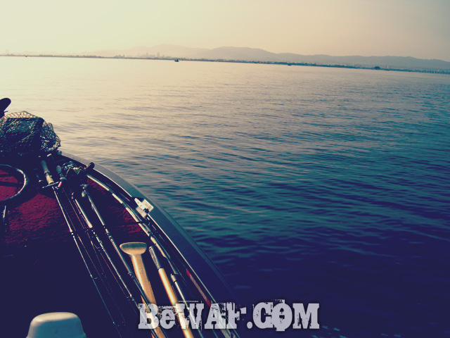 biwako bass turi blog chouka guide 2